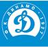 Logo Dynamo Minsk