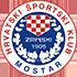 Logo Zrinski