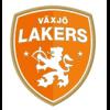 Logo Vaxjo