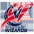 Logo Washington Wizards