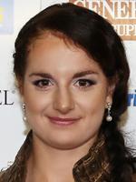 Melanie Klaffner