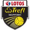 Logo Nata Gdansk