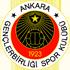 Logo Genclerbirligi