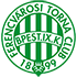 Logo Ferencvaros