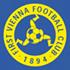 Logo Vienna FC