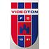 Logo Videoton Fehervar