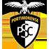 Logo Portimonense