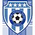 Logo Cherno More Varna