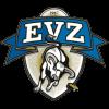 Logo Zug