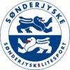 Logo SoenderjyskE