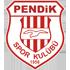 Logo Pendikspor