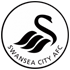 Logo Swansea City