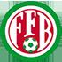 Logo Burundi