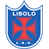 Logo Recreativo do Libolo