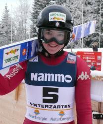 Manuela Malsiner
