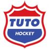 Logo TuTo