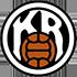 Logo Reykjavik