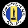 Logo CSM Bucuresti