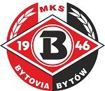 Logo Bytovia Bytów
