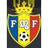 Logo Mołdawia