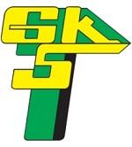 Logo Górnik Łęczna