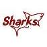 Logo Kariobangi Sharks