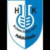 Logo Slovan Duslo Sala