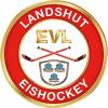 Logo EVL Landshut
