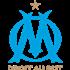 Logo Marsylia