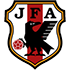 Logo Japonia U20
