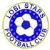 Logo Lobi Stars