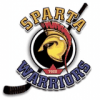 Logo Sparta Sarpsborg