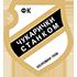 Logo Cukaricki