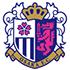 Logo Cerezo Osaka