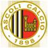 Logo Ascoli Calcio 1898 FC