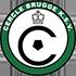 Logo Cercle Bruges