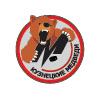 Logo Kuznetskie Medvedi