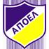 Logo APOEL Nikozja