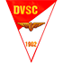 Logo Debrecen