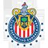 Logo CD Guadalajara