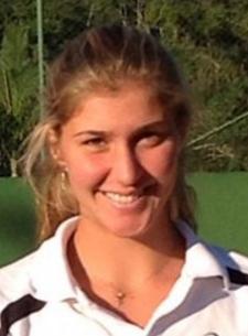 Beatriz Haddad Maia