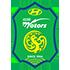 Logo Jeonbuk FC
