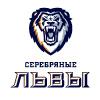 Logo Serebryanye Lvy