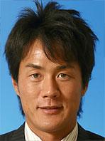 T. Matsui
