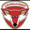 Logo Lausitzer Fuechse