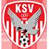 Logo Kapfenberger SV