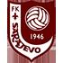 Logo Olimpik Sarajevo