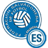 Logo Salwador