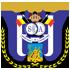 Logo Anderlecht