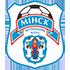 Logo FC Minsk
